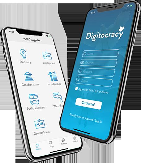 digitocracyy