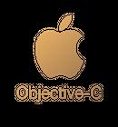 objective_c