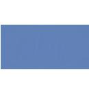 ser_php_logo