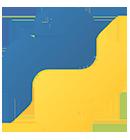 ser_python_logo