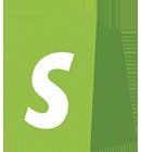 ser_shopify_logo