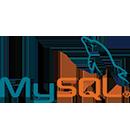 ser_sql_logo