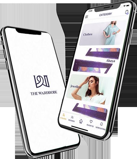 wardrobe-app